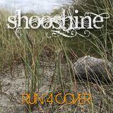 SHOOSHINE - Run 4 Cover