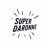 19/03/2017 VIDEO ANNIVERSAIRE invite SUPER Daronne