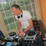 top mix  by SimoneAlfarano DJ