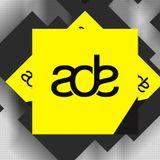 Eric Sneo Live @ ADE Special XT3 Techno Radio (20.10.11)