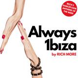 ALWAYS IBIZA 121