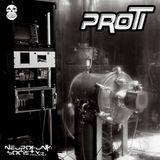 PROTI - NfSoP PODCAST #11