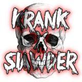KRANK x SLAWDER (FEB 29TH MIX)