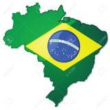 BrazilecTAKA