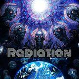 Radiation #002