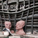 Dark IX