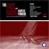The Face #29 (22 February 2015)