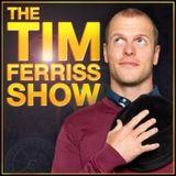 #333: Random Show — Fasting, Biohacking, and Tony Robbins