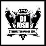 DJ Josh Vs Davido Unstoppable Mix Tape.
