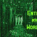 Summer Series - Enter My Word (Explicit) featuring DeeJayMannyD