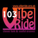 VibeRide: Mix 103