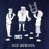 OLD SCHOOL DRUM 'N' BASS SESSION (DJ DU SET)