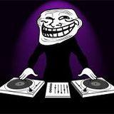 Masup Electro DJ.Kyllo.mp3