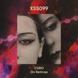 XSS099 | Cubo | On Retinae