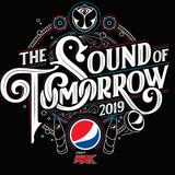 The Sound of Tomorrow  2019 Pepsi Mix Part 1