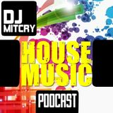 House Music Podcast - Episode 52