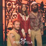 Muscipula Live - Champagne Superchillin' Interview