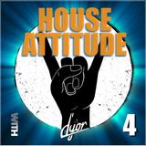 House Attitude 4 by D'YOR