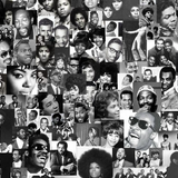 Motown Songs Part 2 (by DJ Pullga)