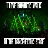 DANCElectric #036 / Smooth operator by DANCEϟectricPHILIPE