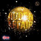 ++ HIDDEN AFFAIRS | mixtape 1730 ++