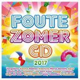 De Foute Zomer Cd 2017