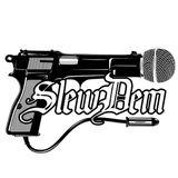 John Halifax - Slew Dem Slow Mix Vol 1