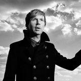 The Weird Room: Beck Mix