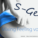 S-Gee - Mixing Feeling vol2