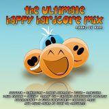 Xam - The Ultimate Happy Hardcore Mix