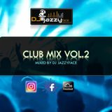 CLUB MIX VOL.2
