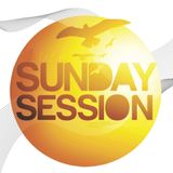 Sunday Sessions 001