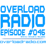 Overload Radio: Episode #046 (2017)