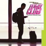 VICE - FLIGHT CLUB