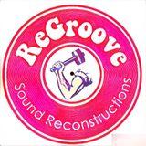 ReGroove - Boogie Monster