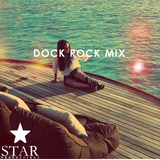 Dock Rock Mix (Star Productions)