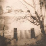 Patrick Schulze - Down The Burning Ropes (Rework)