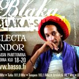 Blaka Blaka Show 30-12-2014