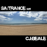 SA:Trance 005