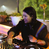 Boxout Wednesdays 095 Rooftop Sessions - Shireen [23-01-2019]
