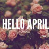 AprilMix2015