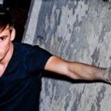 Gregor Heat @ Mesaline 2012 PROMO SET