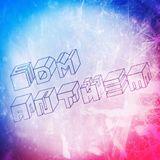 EDM Anthem 7.0