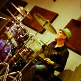 Liberty Devitto - Drummer Billy Joel Band