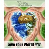 Love Your World #12