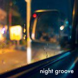 night groove