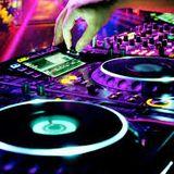 mix laule house purple music