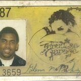 NYC's Dj Paradise Presents Original House Classics Vol 1 Part 1