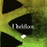 Darkfloor In Session 064 + Eusebeia
