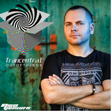 Ace Ventura - Out of The Box 002 mix for Trancentral